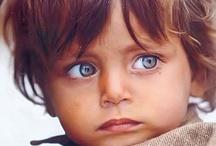 """"""" BEAUTIFUL CHILD"""""""