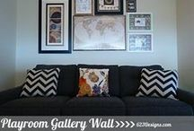 623Designs - the Blog / by 623Designs:interiors