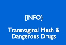 {INFO}: Transvaginal Mesh & Dangerous Drugs / At Coxwell & Associates, our medical negligence attorneys have exceptional experience in several types of pharmaceutical litigation claims including Transvaginal Mesh Implants, DePuy Hip Implant cases, Other Metal Hip Implant cases, Actos injuries, Byetta Injuries, Reglan™.  If you or a loved one has suffered from medical negligence in Mississippi, please contact the medical negligence attorneys at Coxwell & Associates, PLLC today.    Free Consultation 601-948-1600; Toll Free 877-231-1600