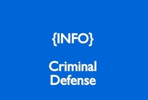 {INFO}: Criminal Defense / Criminal cases arise when the State, County, a City or the Federal government accuses an individual of committing a crime. If you have a question, please give our criminal defense attorneys a call for a complimentary consultation.   601-948-1600; Toll Free 877-231-1600