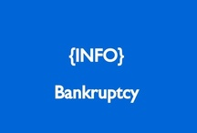 "{INFO}: Bankruptcy / The purpose of bankruptcy is often described as a path to a ""fresh start"" for consumers who have become overtaken by debt.  Contact our bankruptcy attorneys at Coxwell & Associates today to assist you with your bankruptcy claim.  There is no fee to speak with an attorney.  601-948-1600; Toll Free 877-231-1600"