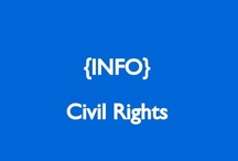 {INFO}: Civil Rights /  At Coxwell & Associates, our civil rights lawsuits attorneys have helped numerous clients receive just compensation for claims involving police brutality, misconduct, and other civil rights infringement.  Free Consultation 601-948-1600; Toll Free 877-231-1600