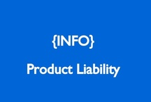 {INFO}: Product Liability / When a defective product injures or harms an individual in some way, the product's manufacturer, designer, or retailer may be held responsible. If you are a Mississippi resident and believe you have a product liability claim, contact our product liability attorney today for a free case evaluation. We can help you get the compensation you deserve for the injuries you or a loved one sustained as a result of a defective product.   Free Consultation 601-948-1600; Toll Free 877-231-1600
