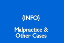 {INFO}: Malpractice & Other Cases / Professional malpractice covers a wide range of legal situations including elder abuse and nursing home abuse.  If you or someone you love has been the victim of nursing home abuse, elder abuse, or professional malpractice in Mississippi, contact the malpractice lawyers of Coxwell & Associates today.   Free Consultation 601-948-1600; Toll Free 877-231-1600