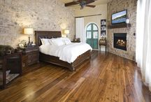 Master Bedroom / Ideas for our new home.  / by Zone 8 Photography - Cindy Spilman