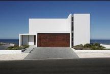 Residence / by Worachet