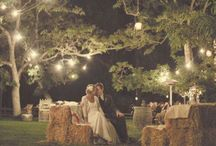 Someday / Jeffica Ranch Wedding September 2015