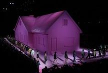 Marc Jacobs SS15 / Marc Jacobs Spring Summer 2015 / by Marc Jacobs Intl