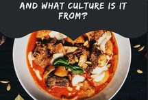 Global Cuisine / Discover a world of new tastes with these global recipes!