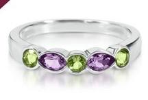 Jewelry / by Kelley Nelson