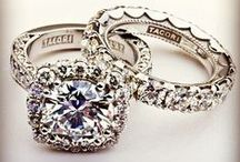 Lovely Jewelry / by Tasha Roe