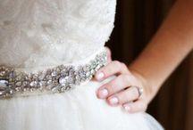 wedding ideas / by Brittany Griffin