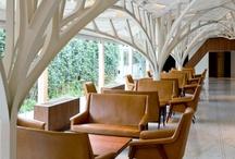 Interior Cool Design / Interior, Cool, Design