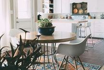 home is where the heart is / home ideas, interior design, plants
