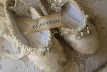 """Adelaide """"Della"""" Joy & Breeylan Jules / by Julie Keeter"""