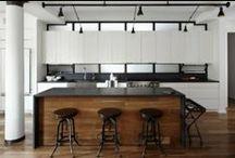 KA_Kitchen Inspiration