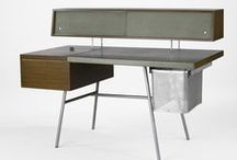 KA_Furniture