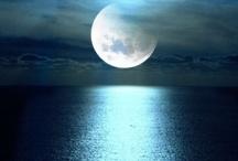 Clair de Lune / by Julie Keeter