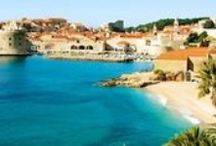 Offers Ending Soon / by Luxe Family - Travel