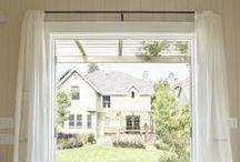 Koch Architects_Backyard Cottage / By Koch Architects