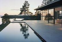 KA_Pools & Spa Inspiration / Pools & Spas