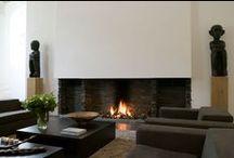 KA_Fireplace Inspiration