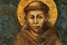 Cimabue(1240-1302)_proto renaissance