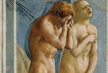 Other Italian Early Renaissance Artists