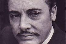 Nicoletta / Arta -muzica Opera - Cantareti Memorabili - Tenori de exceptie -Mario Del Monaco