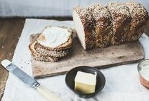 is butter a carb? / bread, carbs, bread, carbs