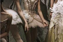 Fashion | dress to impress / by Ashly