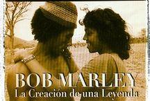 Film Festivals / by Bob Marley Film