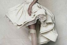 fashion / by Sveta Rozhnova
