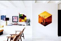 Studies & studios