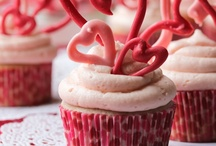 Valentine's Day / You'll fall in love with our Valentine's Day crafts, recipes and more!