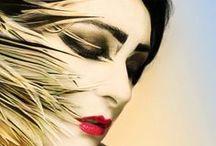 The Goddess Siouxsie
