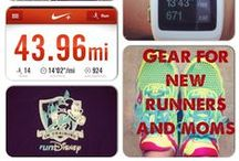 RunDisney / I'm running in the Tinkerbell and Princess Half marathons in 2014~