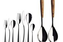 [ Obj : Tableware & Culinary ] / : Kitchen : / by .: KH :.
