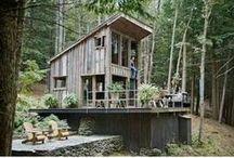 My Future Tiny Home