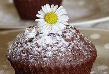 sladkosti,koláče