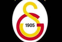 Galatasaray / Aşk