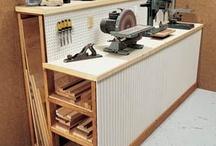 DIY: Workshop