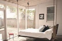 Decor: Sunroom/Screened Porch
