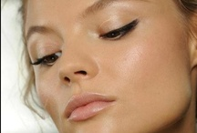 Health: Skincare & Makeup