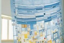 Quilts and Collections