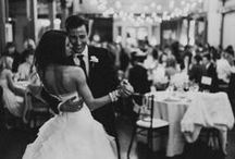 Loveee and Wedding Obsession / by Breanna Yocum