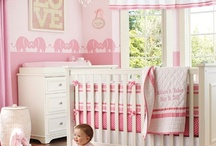 children's spaces / Little ones benefit from great design just like you or I.  These images are meant to inspire you.