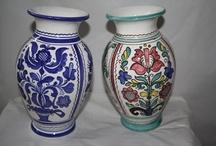Transylvanian craft