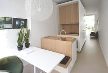 Interior design / by Jesica
