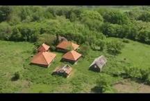 Videos about Transylvania